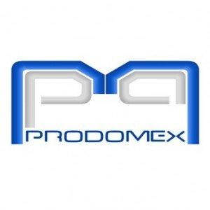 Prodomex